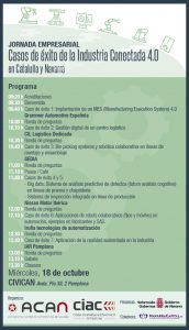 acan-invitacion-Octubre